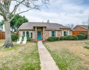 330 Ashley Drive, Coppell image