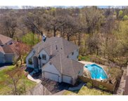 16570 Lake Ridge Drive, Maple Grove image