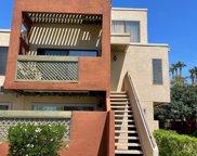 3500 N Hayden Road Unit #1410, Scottsdale image