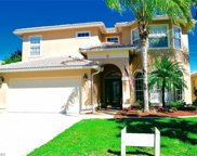 12722 Ivory Stone Loop, Fort Myers image