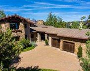 65885 Pronghorn Estates  Drive, Bend, OR image