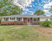 4610 Sandy Ridge Road, Columbia image