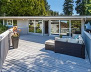 3426 72nd Ave SE, Mercer Island image