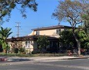 1821     Evergreen Street, Santa Ana image