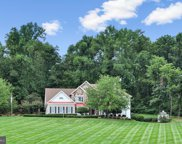 17233 Silver Charm   Place, Leesburg image