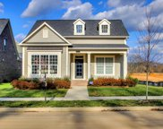 6007 Farmhouse Dr, Franklin image