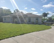 2040 16th Ave Sw, Naples image