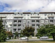 6677 Cambie Street Unit 506, Vancouver image