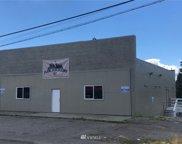 10843 1st Avenue S Unit #1 & 2, Seattle image