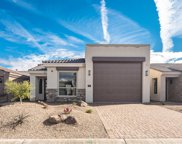 797 Malibu Cir, Lake Havasu City image