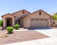 8507 W Papago Street, Tolleson image