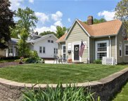 36 49th  Street, Indianapolis image