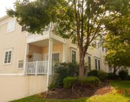 4002 BROOKFIELD GLEN DR, White Twp. image