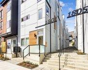 1801 D 20th Avenue, Seattle image