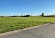 Lot 2 Rust  Avenue, Cape Girardeau image