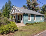 202 NW Thurston, Bend, OR image