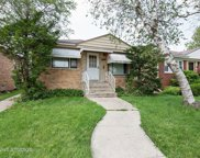 1118 30Th Avenue, Bellwood image
