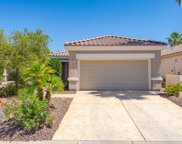 78582     Hampshire Avenue, Palm Desert image