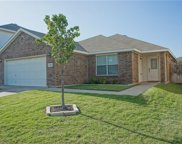 4829 Trail Hollow Drive, Fort Worth image