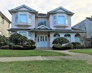 3138 W 33rd Avenue, Vancouver image