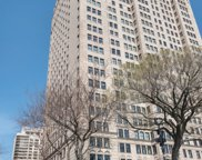 1500 North Lake Shore Drive Unit 7-8B, Chicago image