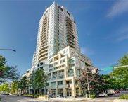 2600 2nd Avenue Unit #213, Seattle image