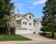 591  Montridge Way, El Dorado Hills image