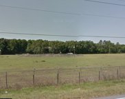 12290 SW Highway 484, Dunnellon image