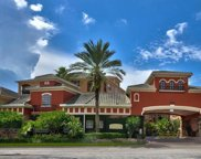 501 Knights Run Avenue Unit 2110, Tampa image