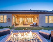 41521 N Laurel Valley Way, Anthem image