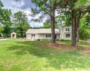 3937 Rolesville Road, Wendell image