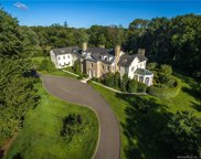 1 Father Peters  Lane, New Canaan image