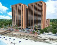 23008 Perdido Beach Blvd Unit 22A8, Orange Beach image