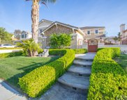 17816     Timber Branch Place, Canyon Country image