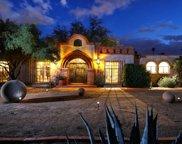 20 E Calle De Felicidad, Tucson image