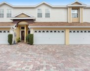 2979 Estancia Place, Clearwater image