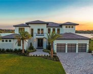 1336 Lake Olivia Lane, Windermere image