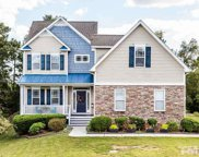 4216 Prelude Street, Raleigh image