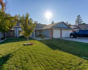 4642 Autumn Harvest Way, Shasta Lake image