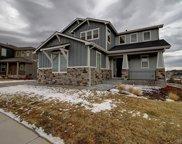 6132 Hawks Perch Lane, Fort Collins image