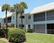 3930 Belair Ln Unit 208, Naples image