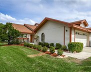 14867 Feather Cove Road, Clearwater image