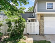2892 S Wheeling Way, Aurora image