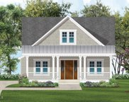 Lot 14 Goldsboro Avenue, Carolina Beach image