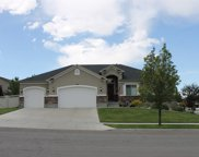 6898 Maria Way Way W Unit 25, Herriman image