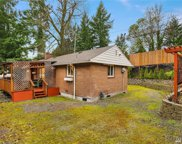 210 SW 129th St, Burien image