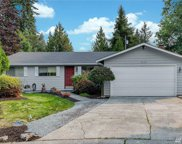 18709 62nd Place W, Lynnwood image