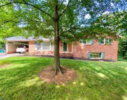 3806 Beverly Hills Drive, High Point image