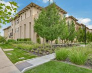 1052 Bigleaf Pl 102, San Jose image