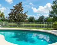 10954 SW Blue Mesa Way, Port Saint Lucie image